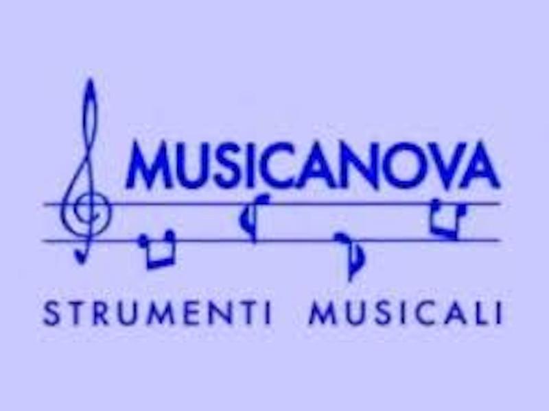 Negozi, musica, Puglia, Italia ,Musicanova , Conversano (BA)
