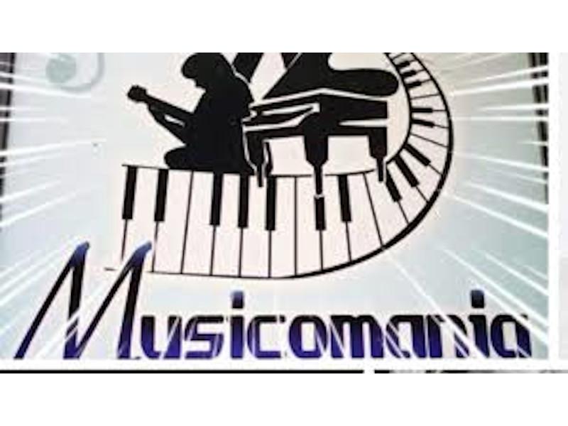 scuole, musica, Abruzzo,Associazione Musicale Musicomania ,Avezzano (AQ)