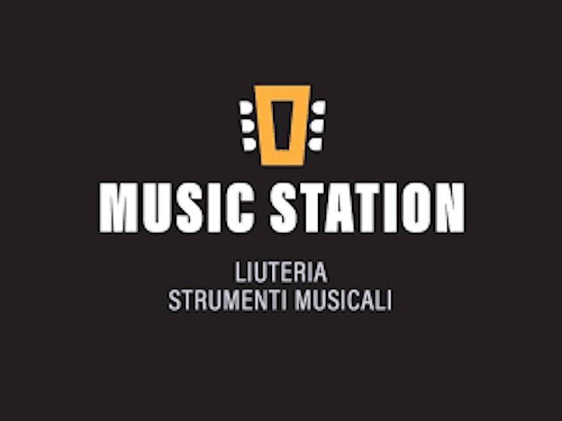 scuole, musica, Puglia, Music Station ,Bitonto (BA)