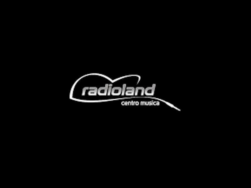 Negozi, musica, Umbria, Italia ,Radioland centro musica, Bastia (PG)