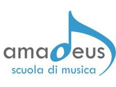 scuole, musica, Toscana, Amadeus, Livorno