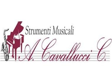 Negozi, musica, Umbria, Strumenti musicali A. Cavallucci , Perugia