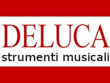 Negozi, musica, Calabria, Deluca ,Cosenza