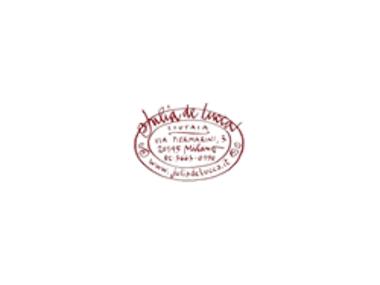 Negozi, musica, Lombardia, Julia De Lucca , Liutaia , Milano
