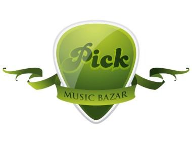 Negozi, musica, Umbria, Pick Music Bazar , Perugia