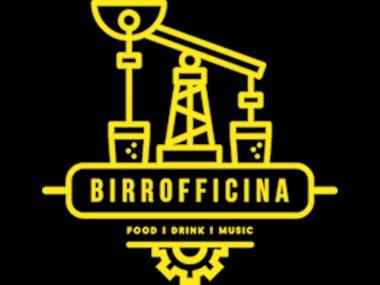 Locali, musica, Italia, Stone Music, Birrofficina ,Termoli