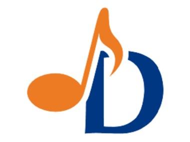 Negozi, musica, Delmarco Musica , Trentino Alto Adige, Trento