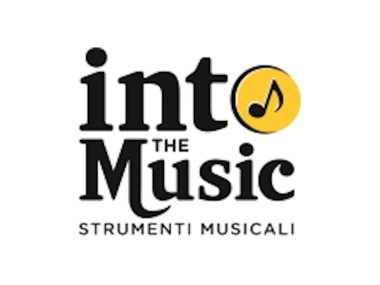 Negozi, musica, Into The Music , Genova , Liguria, Italia