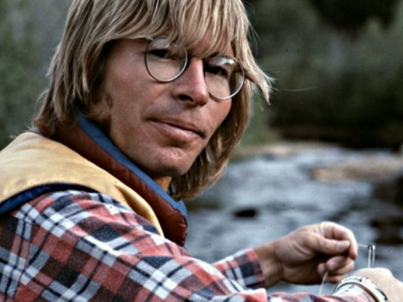 johndenver.5