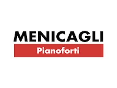 Negozi, musica, Menicagli Pianoforti ,Livorno, Toscana