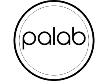 Locali, musica, Italia, Stone Music, Associazione Palab ,Palermo
