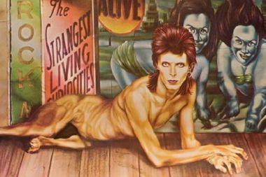 David-Bowie-Diamond-Dogs (2)