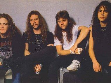 i-metallica-di-inizio-anni-ottanta