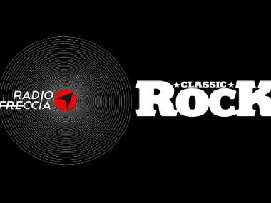 True Lies il nuovo programma di Radiofreccia e Classic Rock