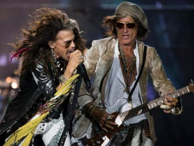 Aerosmith_Big_01-1024x683