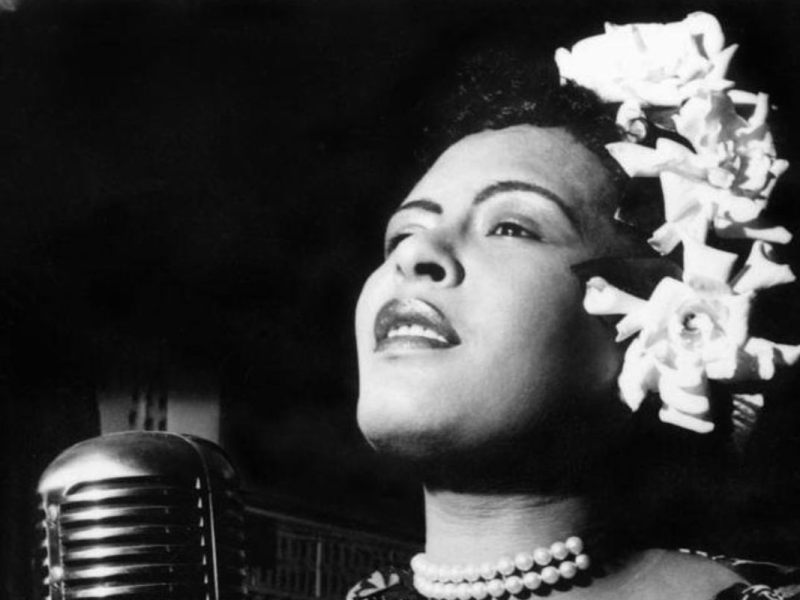 FB_Billie_Holiday