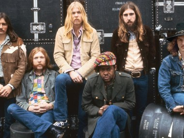 allman-brothers-band