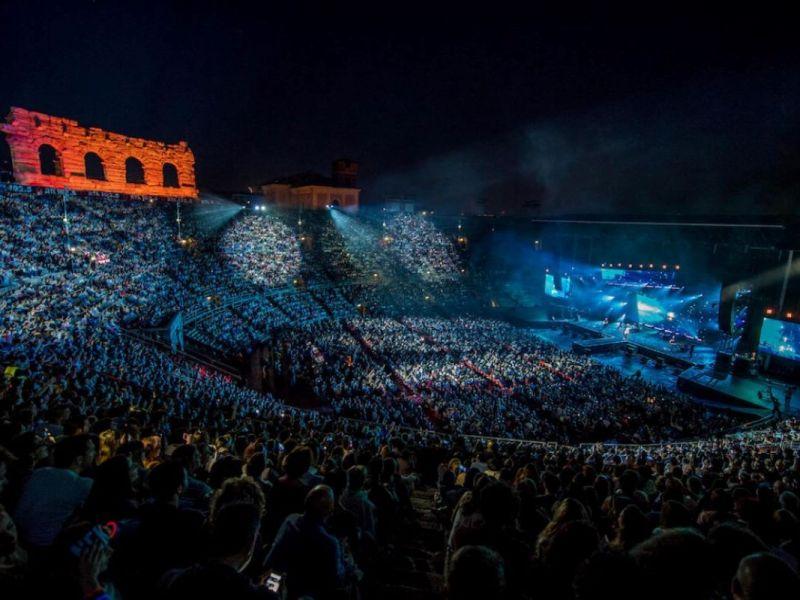 rtl-arena-di-verona-2019