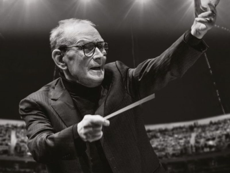 The-Legend-of-Ennio-Morricone-758x505