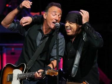Bruce-Springsteen-Steven-Van-Zandt
