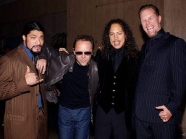 IM_Metallica