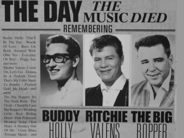 the-day-the-music-died-1