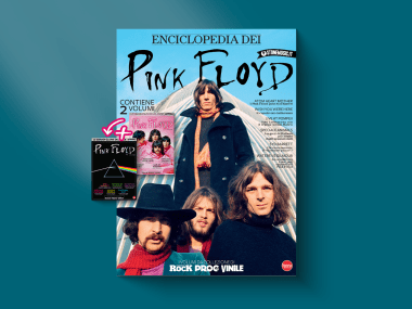 enciclopedia pink floyd_articolo