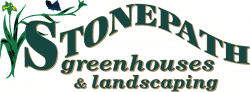 Stonepath Greenhouses & Landscaping
