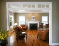 Room Addition Design Construction Company North VA & DC