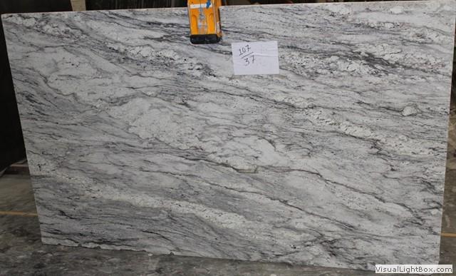 Granites Stone Plus Contact