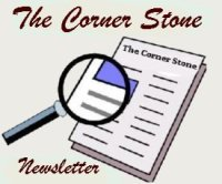 corner_stone