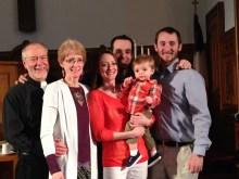 dennisfamily-4-5-2015 (1)