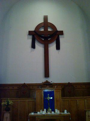 normal_Celtic_Cross_Stone_Lent_1