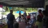 7.15.17.picnic.&.Peggy's retirement.2