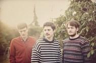 Piramida, Album Released 9/24/12