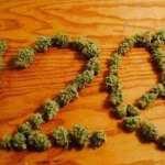 420 meaning, 420 origin