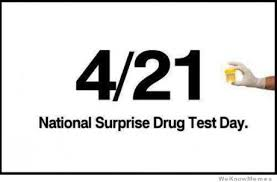 pass drug test for stoners