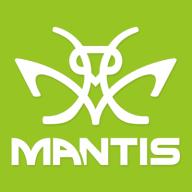 mantis cannabis ad agency
