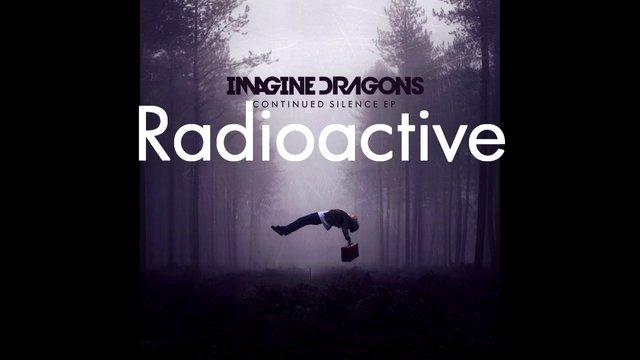 Imagine Dragons  Radioactive  Music Video  Marijuana Fun