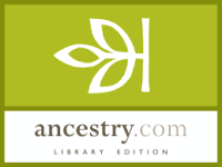 ancestrylibrary