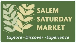 Salem Saturday Market