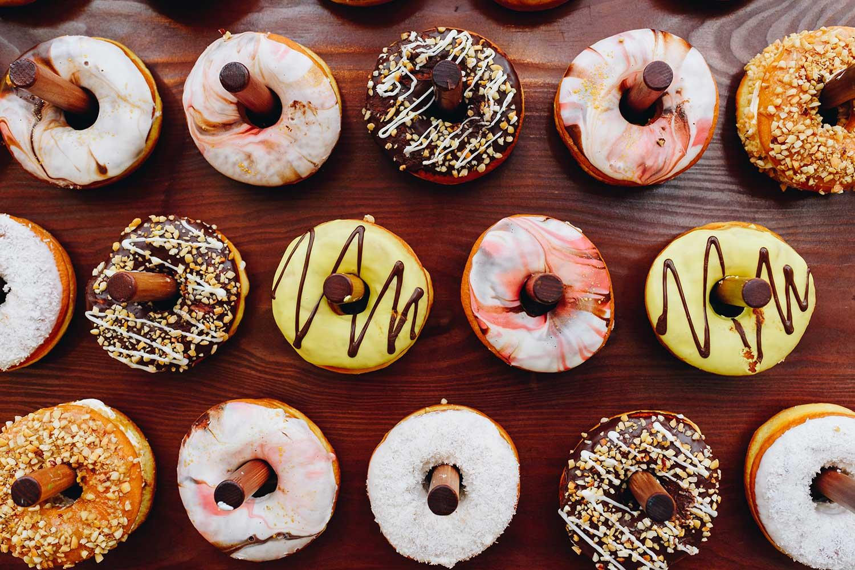 Best Snacks for the Munchies, Best Munchies Snacks • Stoners Rotation