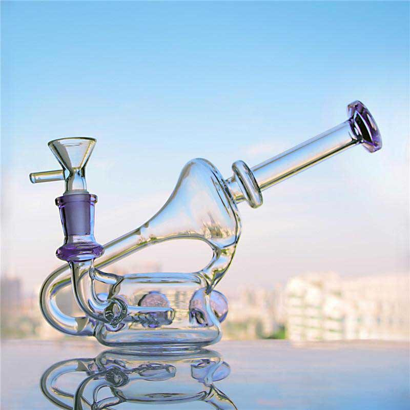 cheap glass water pipe