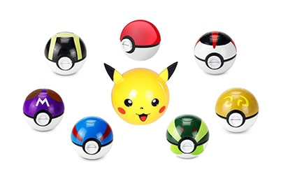 cool pokemon grinder