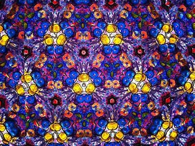 kaleidoscope unexpected stoner gift