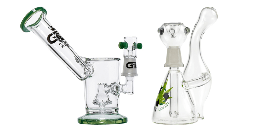 Cheap Dab Rigs: The Best Dab Rigs Under $100