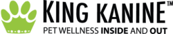 King Kanine Coupon Code