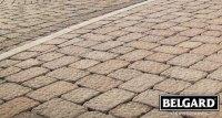 Belgard Pavers Installation Utah-Buy Belgard PaversStonescapes