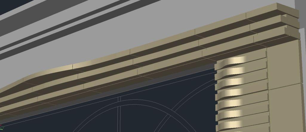 OXFST 3D1