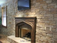 8 Reasons To Build Your Fireplace With Manufactured
